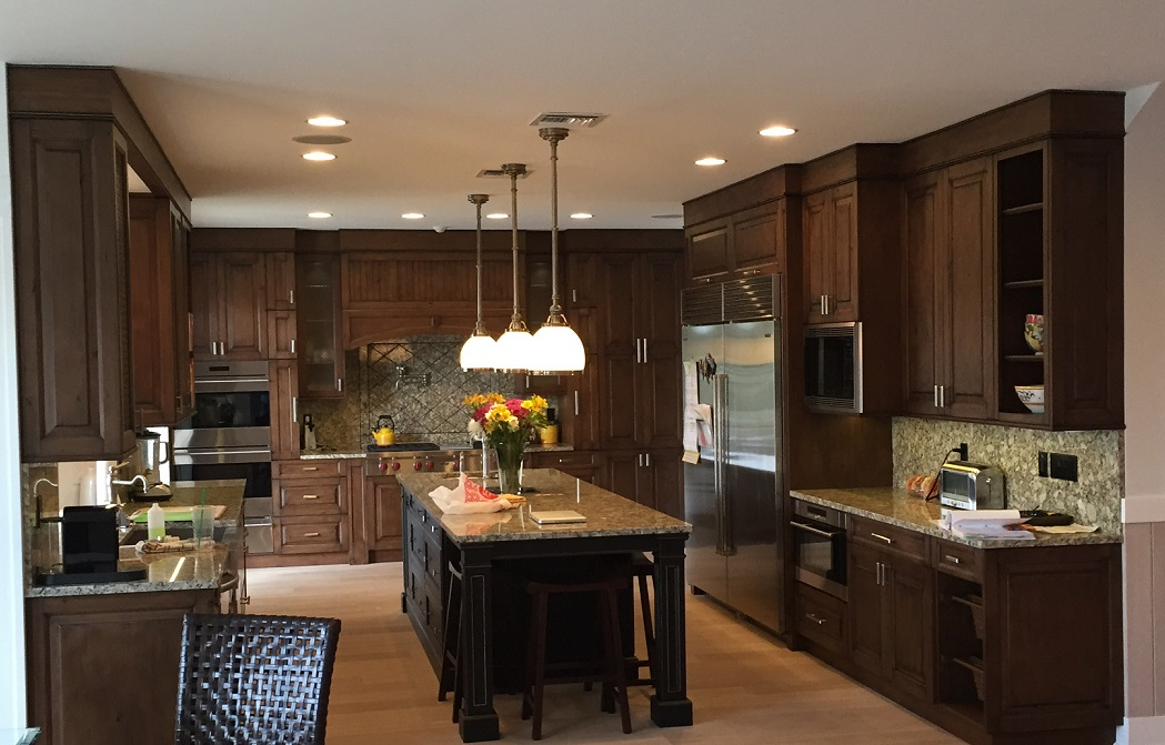 Residential Remodeling Consulting Palm Beach
