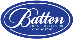 Batten Construction