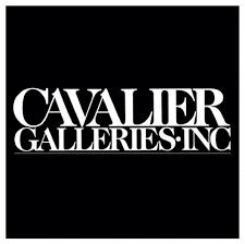 Art Gallery - Remodeling - Batten Co