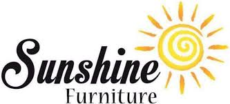 Furniture Store Remodeling - Batten Co