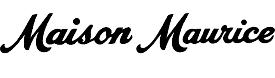 Maison Maurice Worth Avenue Palm Beach Fine Jewelry - Batten Co