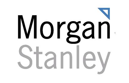Morgan Stanley - Batten Co