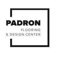 Padron flooring