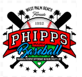 Phipps Park Construction - Batten Co